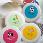Travel Soap FavorsTravel Soap Favors