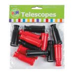Pack of 12 TelescopesPack of 12 Telescopes