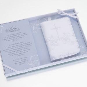 Wedding Bible EnglishWedding Bible English