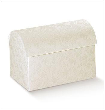 Fiorami Chest Box 310x80x90