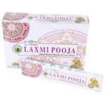 Stamford Masala Incense Sticks - Laxmi Pooja
