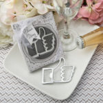 Like For Love's' Collection Thumbs Up Bottle OpenerLike For Love's' Collection Thumbs Up Bottle Opener