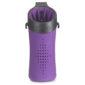 Purple Hot Sleeve™ Hot Styling tool holderPurple Hot Sleeve™ Hot Styling tool holder