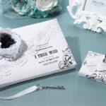True Love Book And Pen SetTrue Love Book And Pen Set