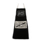 The Dapper Chap 'A Cut Above' Apron And BagThe Dapper Chap 'A Cut Above' Apron And Bag