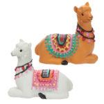 Alpaca Collectables - Figurines