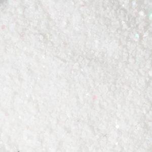 Lillian Rose 24 oz White Glitter Unity SandLillian Rose 24 oz White Glitter Unity Sand