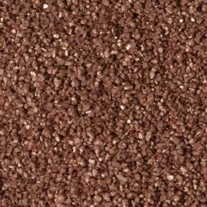 Lillian Rose 24 oz Copper Glitter Unity SandLillian Rose 24 oz Copper Glitter Unity Sand