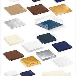 Blue Base 150 x150mmBlue Base