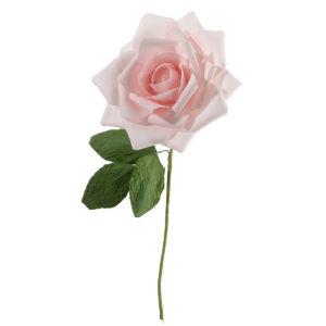 Pink Rose DecorationPink Rose Decoration
