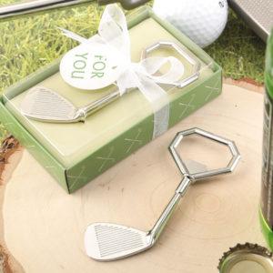 Golf club design metal golf club bottle openerGolf club design metal golf club bottle opener