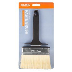 Wallpaper Paste BrushWallpaper Paste Brush