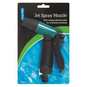 Spray Gun NozzleSpray Gun Nozzle