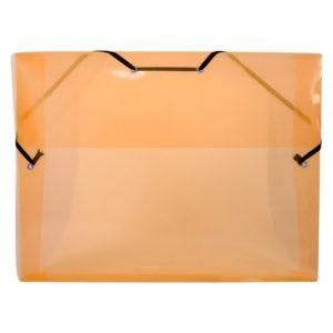 Coral A4 Box FileCoral A4 Box File