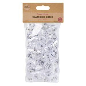 Diamond Gems - 40 PackDiamond Gems - 40 Pack