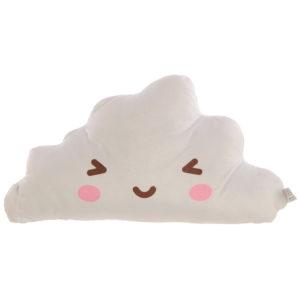 Cute Cloud Kawaii Cushion