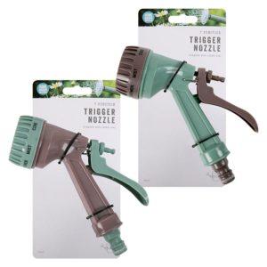Spray Nozzle - 7 FunctionSpray Nozzle - 7 Function
