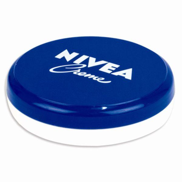 Nivea Creme – 50ml