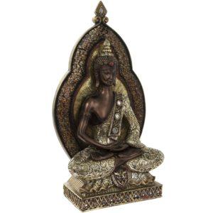 Exotic Art Thai BuddhaExotic Art Thai Buddha