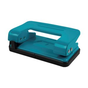 Metal Hole Punch TealMetal Hole Punch Teal