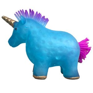 Squeezable UnicornsSqueezable Unicorns