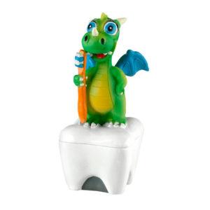 Tooth Dragon Keepsake BoxTooth Dragon Keepsake Box