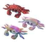Collectable Crab Design Medium Sand Animal