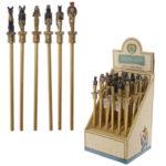 Novelty Egyptian Topper Pencil