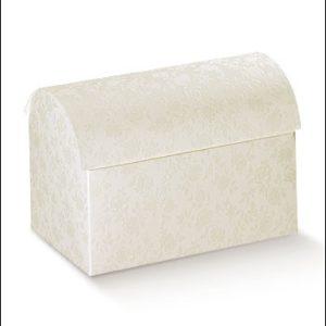 Fiorami Chest Box 310x80x90Fiorami Chest Box 310x80x90