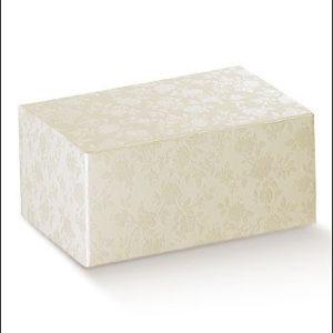 Fiorami Rectangular Box 115x80x55Fiorami Rectangular Box 115x80x55