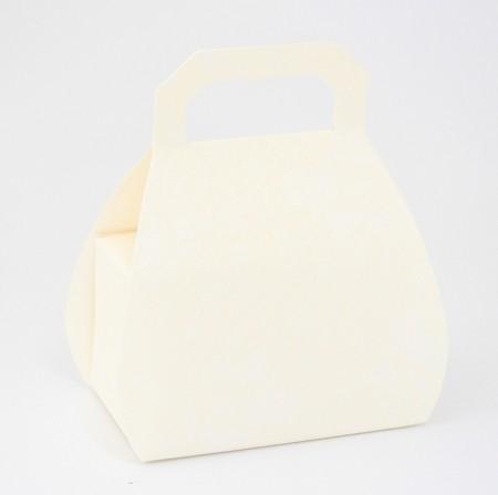 Miele Bag Favor Box H.80