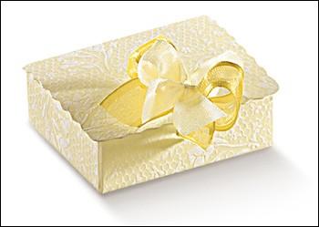 Miele Tissue Box Style 140x95x45Miele Tissue Box Style 140x95x45