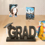 Grad Clip Picture Holder GraduationGrad Clip Picture Holder Graduation