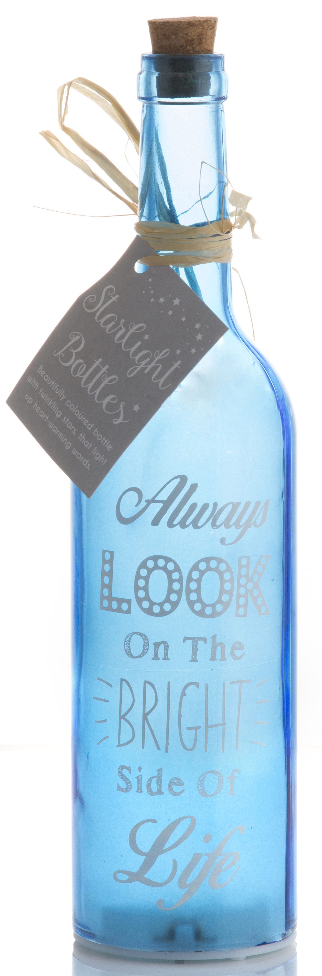 Bright Side of Life Starlight Bottle