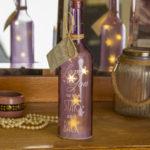 Love You Starlight Bottle
