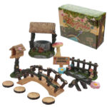 Magical Garden Fairy Kit