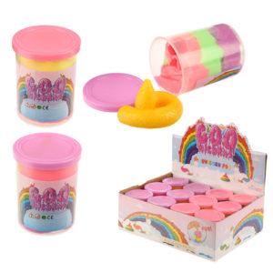Fun Kids Unicorn Noise Putty