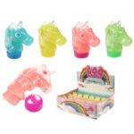 Fun Kids Unicorn Slime