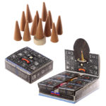 Sai Baba Dhoop Incense Cones – Super Hit