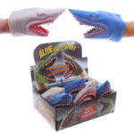 Fun Kids Puppet – Shark Head