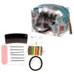 Handy Emergency Travel Kit – Llama Design
