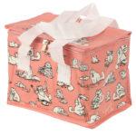 Simon's Cat Design Lunch Box Cool Bag