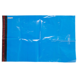 Blue Mailer Envelope - 680x460mm