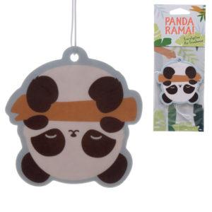 Pandarama Eucalyptus Scented Air Freshener