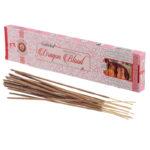 Goloka Incense Sticks - Dragons Blood