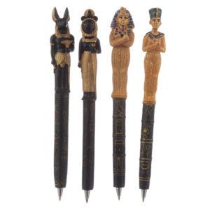 Fun Novelty Egyptian Pen